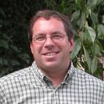 Mark Weathington