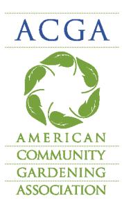 ACGA-Logo