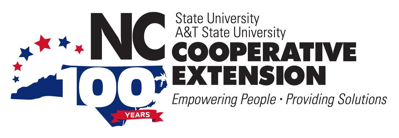 Centennial Logos