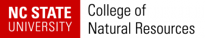 NC State University - College of Natural Resources