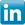 LinkedIn-tiny