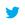 tiny_twitter_icon