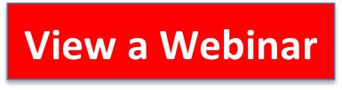 View a Webinar