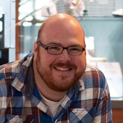 Matt Bertone