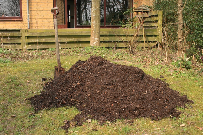 composting for a greener tomorrow north carolina cooperative