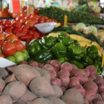 Consumer-food-safety-150x150