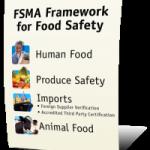 FDA-FSMA-200x221