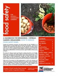 FoodSafetyHandbook