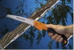 Pruningsaw