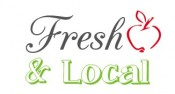 fresh-local-logo