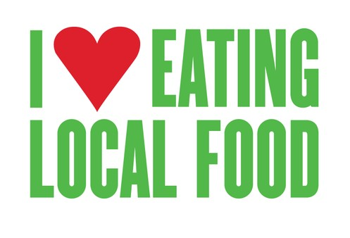 extension yourservice help yourself your community eat local