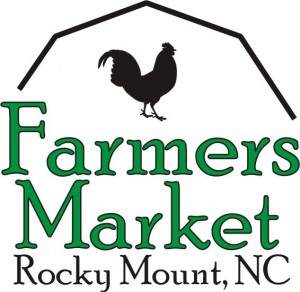 Farm_Mkt_Rooster_Logo-300x292