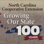 Growing our State postcard image