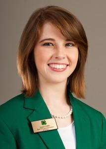 Laura Willis Craven County