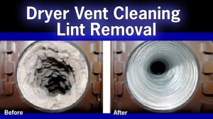 dryer-vent_cleaning-300x168