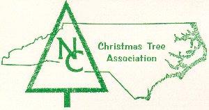 NCCTA logo