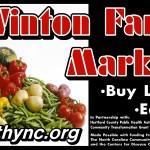winton farm market 6 x 14  2014 jpg (3)