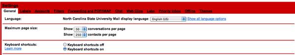 600px-Gmail_Keyboard_shortcuts