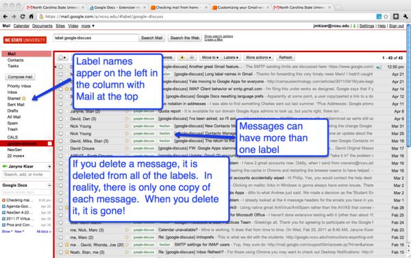 600px-Gmail_labels