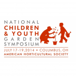 NationalChildrenYouthGardenSymposium-2014-sq