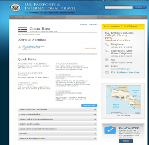US-Dept-State-Costa-Rica