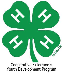 new clover-logo