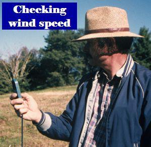 wind-300