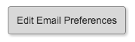 Email Preferences Button