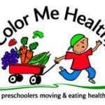 color-me-healthy