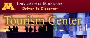 UMN Tourism Center