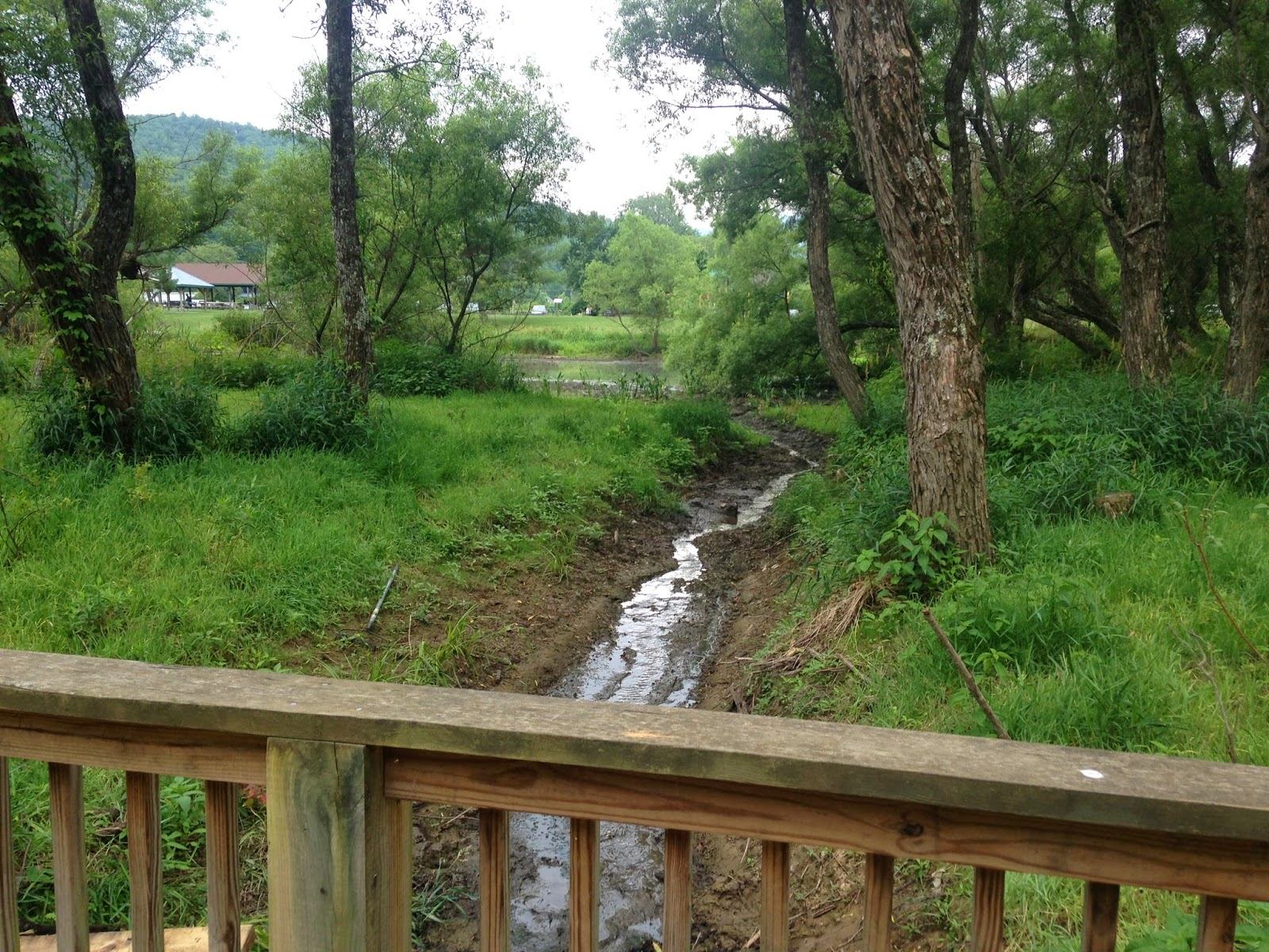 valle crucis catholic single men Valle crucis: the first rural historic community in north carolina nearly 40 years ago formal investigations for the ancient history of valle crucis began and ever.