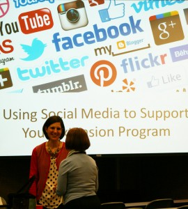 NC State Extension_Communications-Branding-Social Media