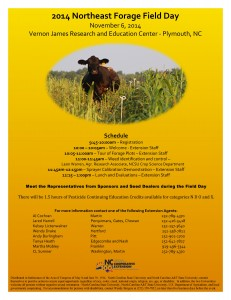 2014 NE Forage Field Day (1)-page-0