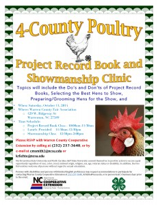 4-Cty Poultry Show Clinic Flyer-page-0