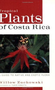 Tropical-Plants-Cover