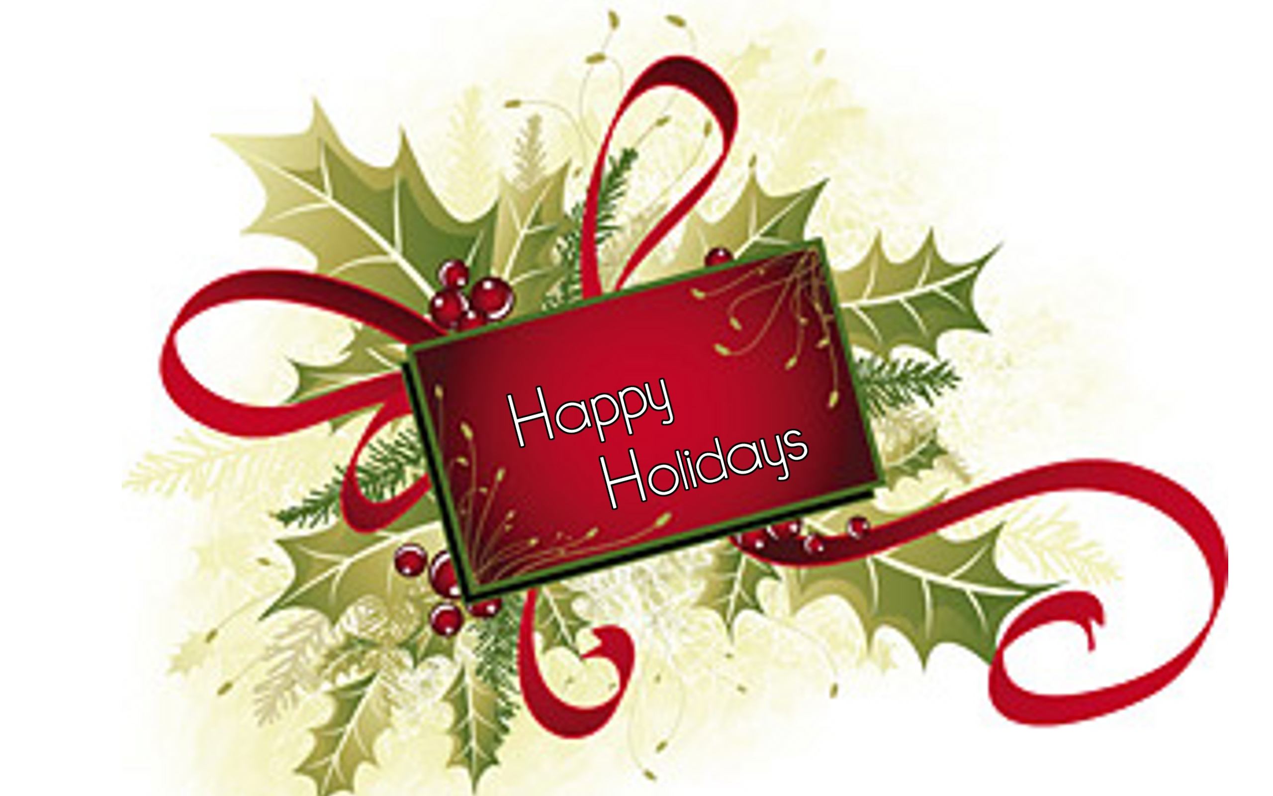 Image result for happy holiday images