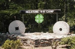 Millstone_Camp