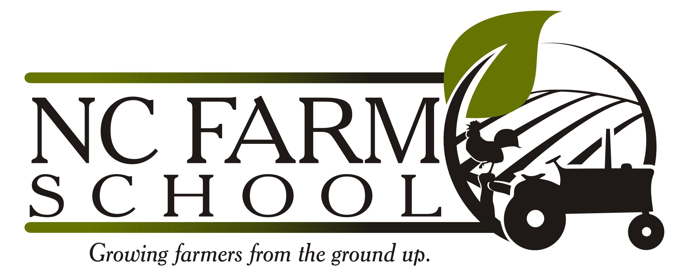 NC Farm School