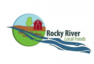 Rocky River Local Foods