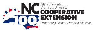 Cooperative Extension
