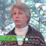 December-Linda-Blue