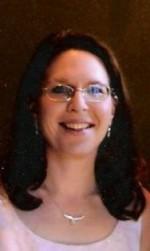 Lara Worden Bio Picture