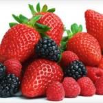 MixedBerries