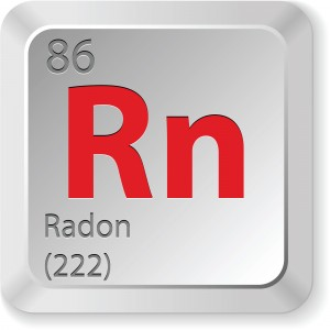 Radon Element Symbol