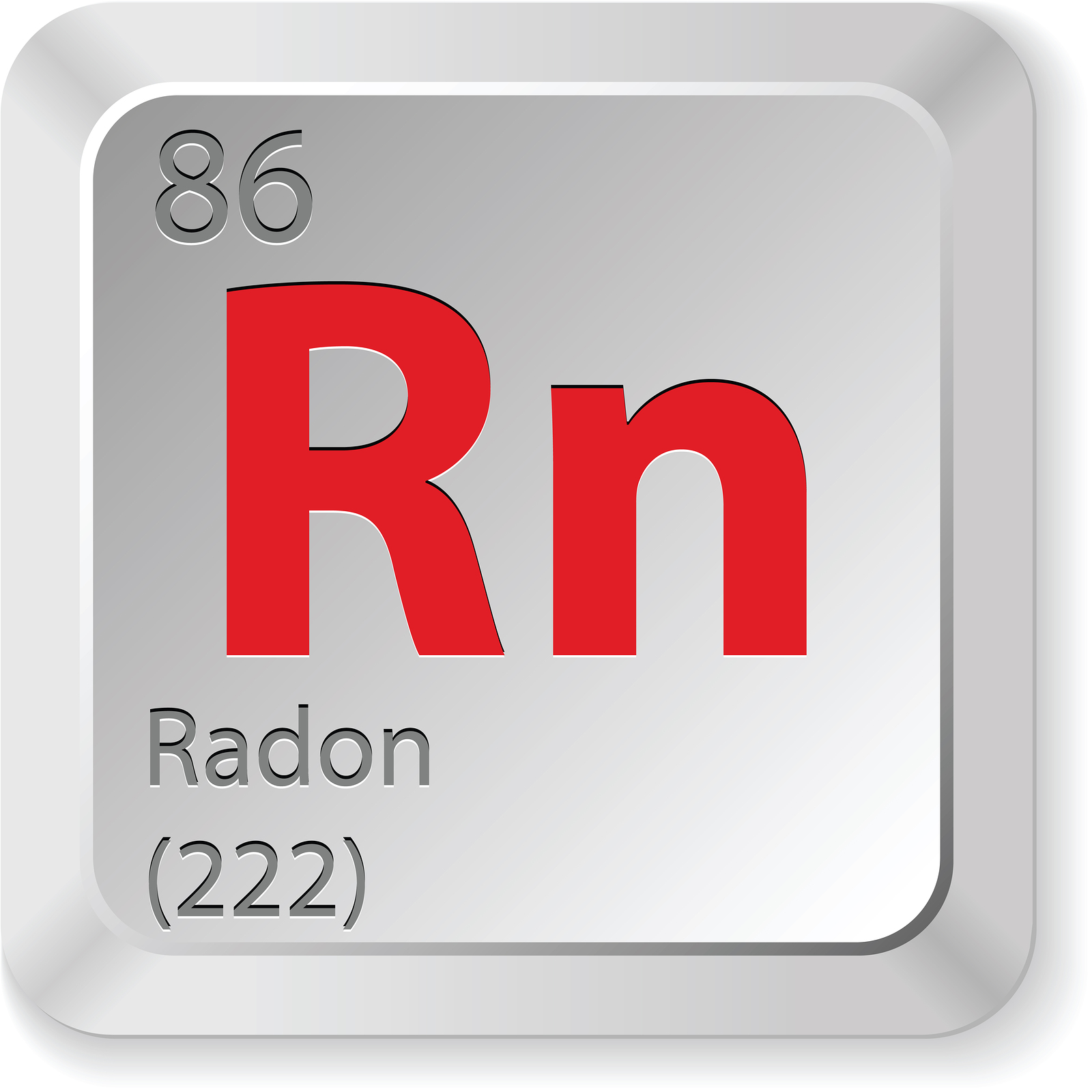 Radon Nc State Extension Electronic Symbols Related Keywords Suggestions Element Symbol