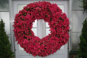 poinsettia-wreath-3