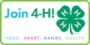 Join4H