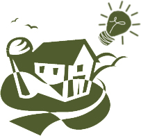 Farmer Idea Lab Logo