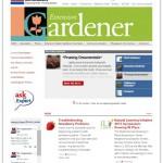 EG-Webpage