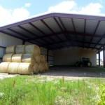 Hay.Building